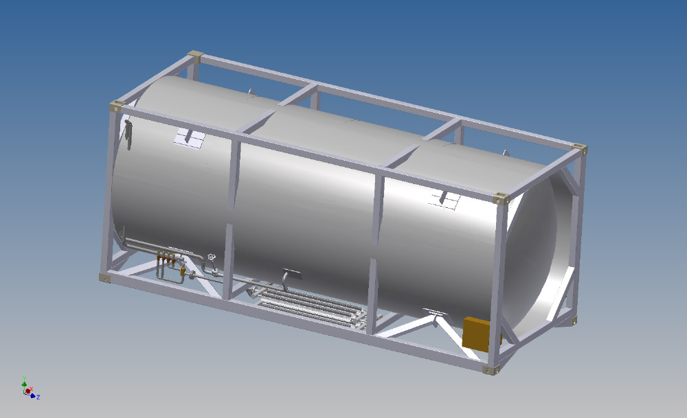 Project-1---COREGAS-ISO-3D-MODEL-WEB-PAGE-2_1