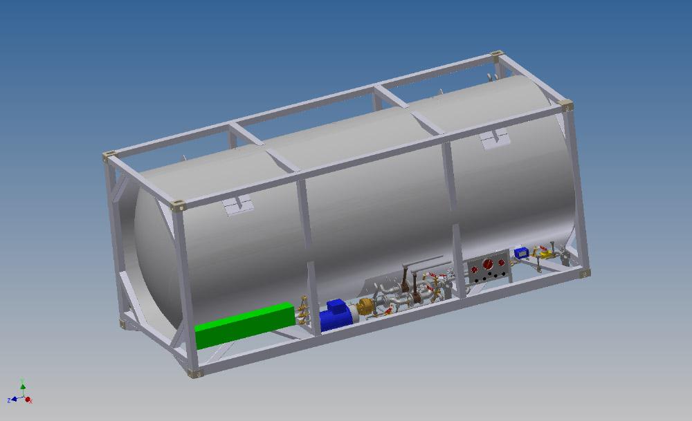 Project-1---COREGAS-ISO-3D-MODEL-WEB-PAGE-1_1