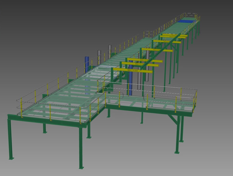 Project-2---ORORA-STRUCTURAL-14_1