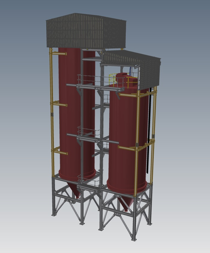 Project 4 CSR-SILO AWNING 02_1